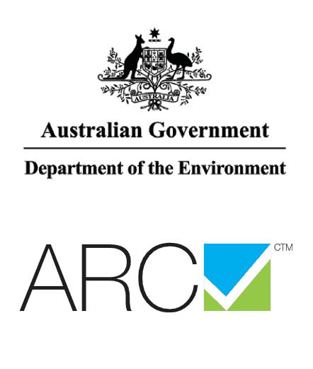 Certified ARC Tick
